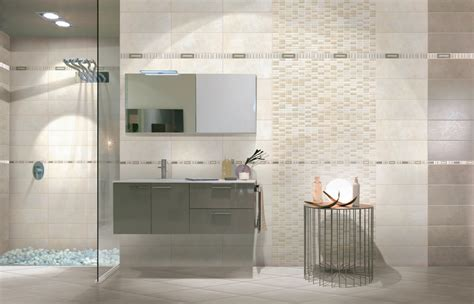 piastrelle per bagno moderno piastrelle ceramica pavimento rivestimento bagno moderno