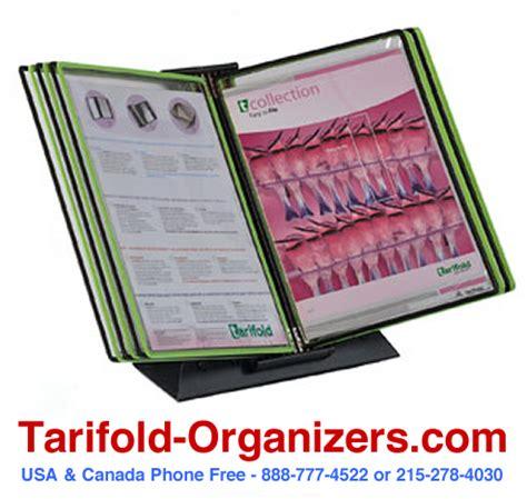 tarifold 174 desk stands tarifold desk units tarifold