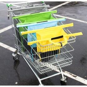 L4957 Trolly Bag Trolley Bag Tas Belanja Go Gr Kode Pl4957 4 tas belanja lipat trolley organizer solusi cerdas berbelanja