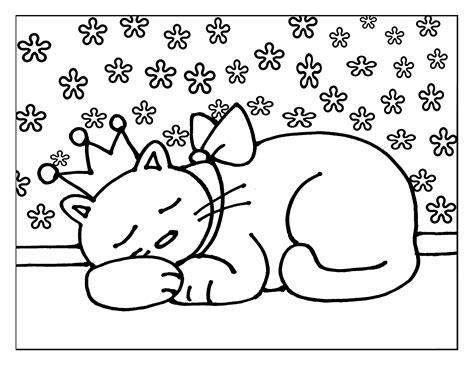 dibujos para pintar de princesas para imprimir imagui pin pictures dibujos princesas disney para colorear