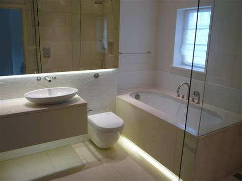 Bathroom Lighting Guide Fall Buying Guide What You Need Now Inspiredled