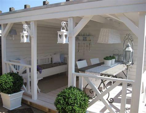 Terrassen Aus Holz 1199 by Veranda Wintergarten Gemaakt Door Nederlands Bedrijf