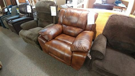 flexsteel sectional cost flexsteel leather sofa price flexsteel living room leather