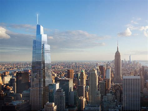 san francisco new york seattle en illustrations anim 233 es nyc s supertall skyscraper boom mapped curbed ny