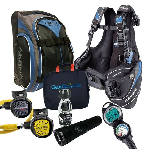 dive packages best scuba diving equipment packages unwrap for 2018