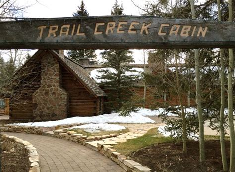 Trail Creek Cabin Sun Valley Idaho 1000 images about sun kissed in sun valley idaho on ski warm and the