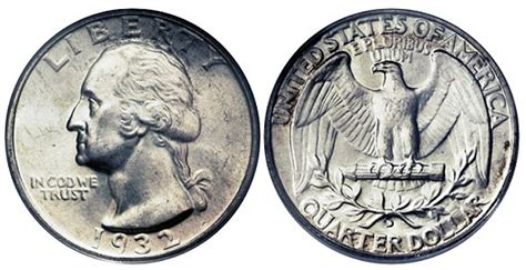 The American Quester Kirk S Knook Us Quarters