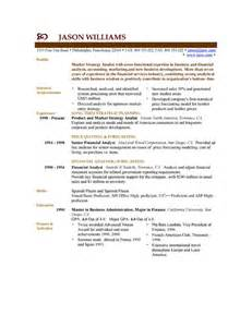 Curriculum Vitae Meaning by Modelo De Curriculum Vitae Usa Modelo De Curriculum Vitae