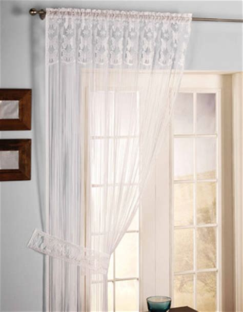 window net curtains the best thought when selecting the right sheer net