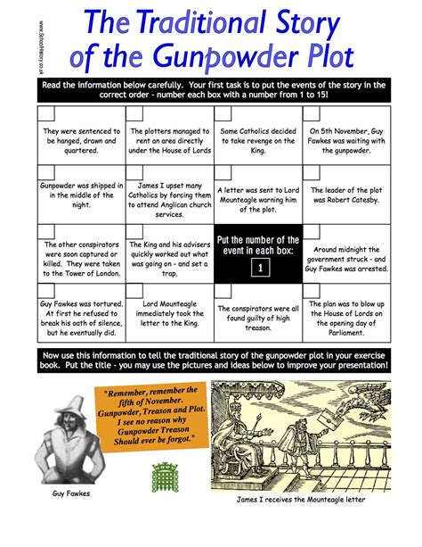 Pdf Common Wedding Story by Free Printable Put The Story In Order Worksheet Goodsnyc