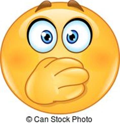 emoji cinta boca emoji cinta silencioso caricatura emoticon