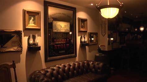 themed bar synonym list of synonyms and antonyms of the word irish pub man cave