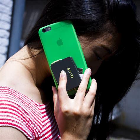 Powerbank Apple 3 qiub powerbank apple qiub touch of modern