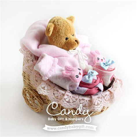 Baju Setelan Bayi Baju Jumper Carters 3in1 Pink Dot Blue jual parsel bayi kado bayi baby gift parcel hers baby gift her
