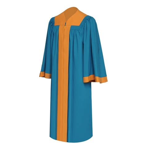 church choir robes wholesale