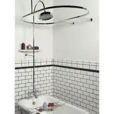 shower curtain for freestanding bath google search 25 best ideas about bath screens on pinterest