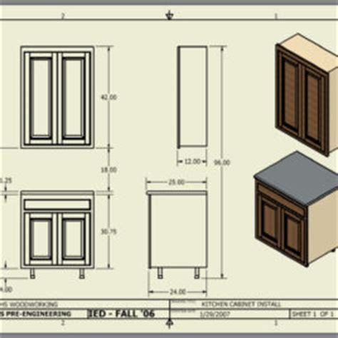 what is the standard height for kitchen cabinets kitchen cabinets standard sizes kitchen cabinet dimensions
