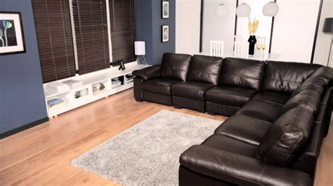 dfs linea sofa dfs linea sofa overview youtube