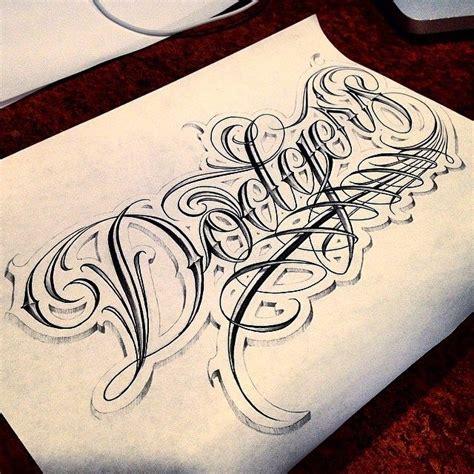 tattoo lettering flash dark tattoo flash google search word tattoos