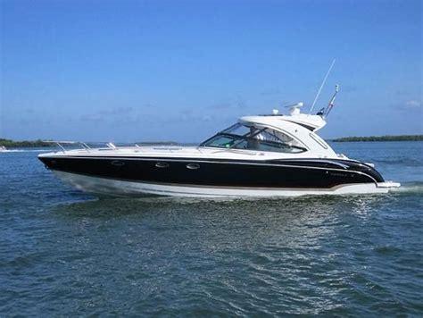 formula boats for sale in florida formula 40 ss boats for sale in florida
