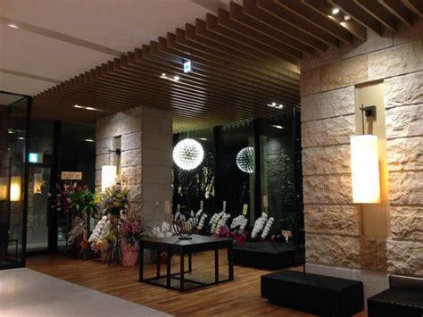 ホテル外観リバー picture of mitsui garden hotel osaka premier