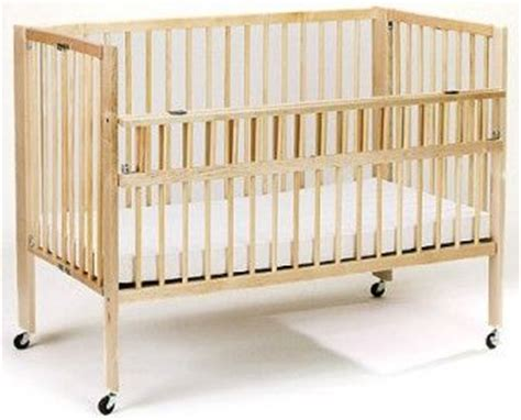 Cribs With Drop Sides by New Crib Safety Guidelines What Parents Need To