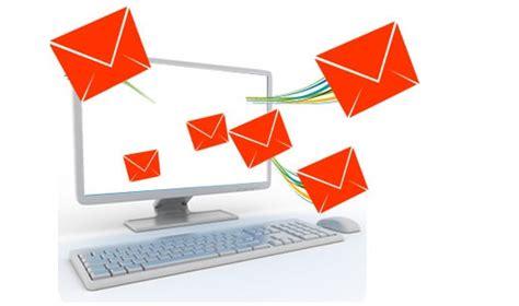 cara membuat email marketing tips membuat email marketing segiempat