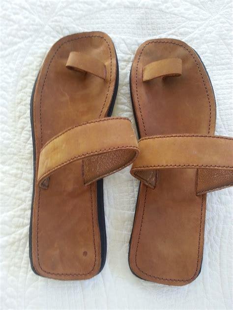 Sandal Gladiator 50 leather sandals biblical gladiator us and 50 similar