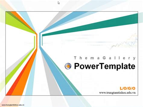 slide template powerpoint 2010 powerpoint 2008 slide themes lottobackuper