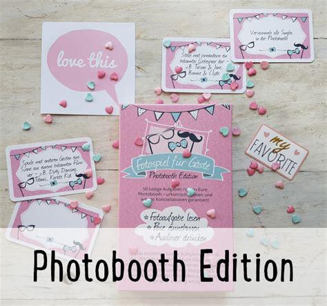 braut challenge fotospiel snapmee 174 f 252 r hochzeiten photobooth partys