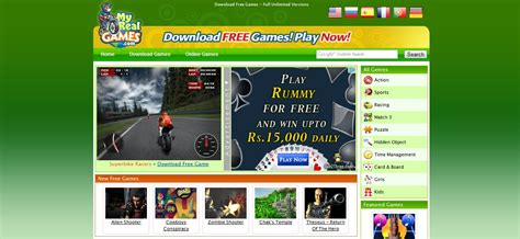 full version pc games free download websites top 5 websites to download free pc games trying blog