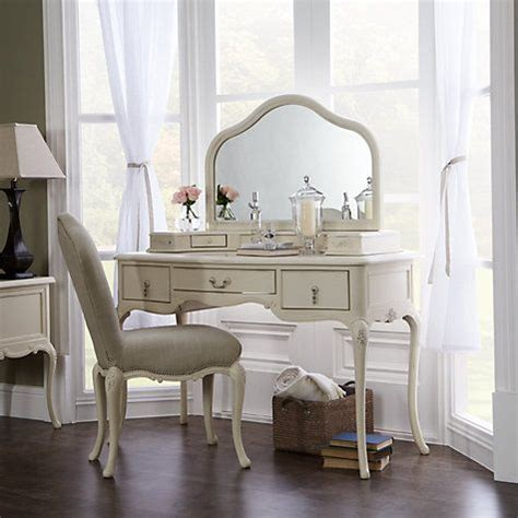 Bedroom Mirrors Lewis 25 Best Ideas About Dressing Table Mirror On