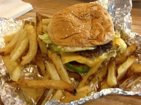 and burger five guys burgers and fries www pitts burgers