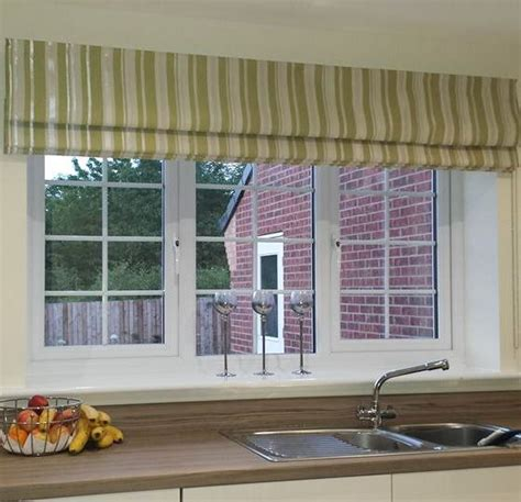 house of blinds 108 best ideas about oak house design blinds on pinterest french linens red