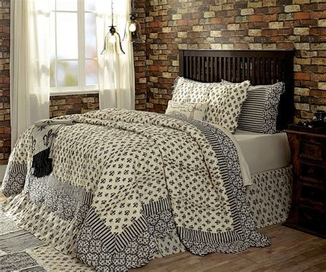 luxury king quilt 120 x elysee luxury king quilt 120 quot x 105 quot