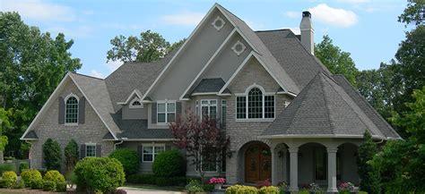 Great House Designs Home Design United States Canada Custom House Design