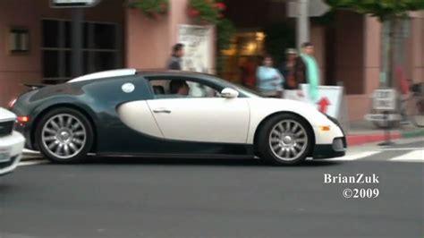 bugatti veyron on the road bugatti veyron on the road