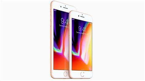 e iphone 8 plus iphone8 e iphone 8 plus le recensioni fastweb