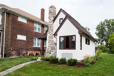 detroit cass ford tiny houses homes this tiny house could be a game changer for the low income