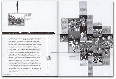 yearbook layout design rules 11 best images about yearbook creation on pinterest