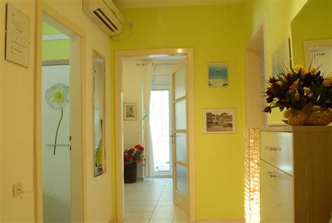 city appartamenti appartamenti city split srednja dalmacija croazia