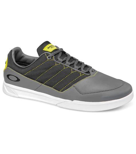 oakley mens boots oakley golf shoes