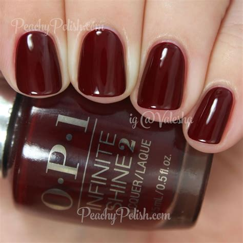 nail polish after 40 best 25 burgundy nail polish ideas only on pinterest