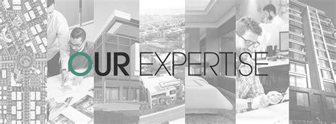 hiring an architect to design a home hiring an architect to design a home ftempo
