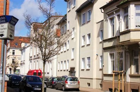 bielefeld wohnungen provisionsfrei verkaufte immo in bielefeld immobilien privat neubau