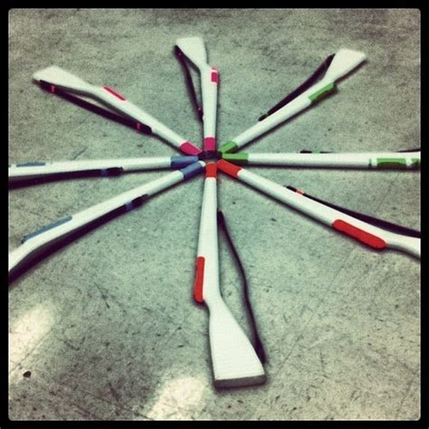 pattern to make color guard rifles taped rifles for the win color guard drum corps