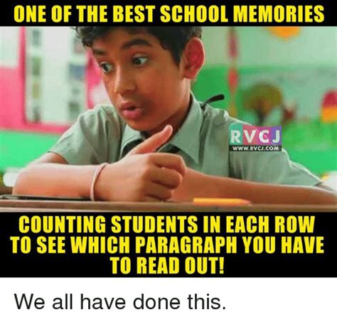 Done With School Meme - funny done with school memes of 2017 on sizzle