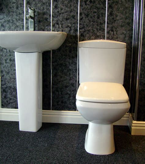 cladding for bathroom pvc bathroom cladding universalcouncil info