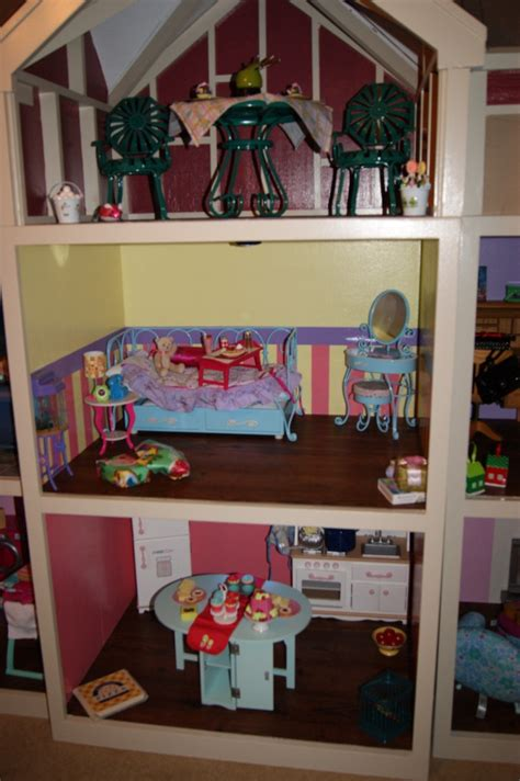 american doll rooms 17 best images about ag doll houses on american dolls my american doll
