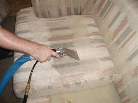 how to steam clean sofa upholstery cleaning kaygees insights